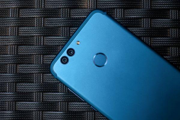 Анонс Huawei Nova 2 и Nova 2 Plus: мобильники с привлекательной наружностью и акцентом на камеры – фото 5