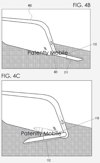 Samsung Galaxy Note 6 получит 6 Гб ОЗУ и 5,8-дюймовый 2 К AMOLED-дисплей с технологией PenTile – фото 1