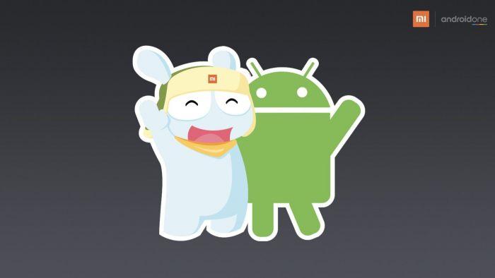 Xiaomi Mi A1: представлен первый смартфон Xiaomi на чистом Android – фото 6