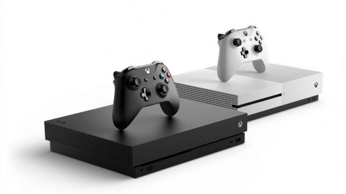 Microsoft планирует выпустить недорогую бездисковую консоль – фото 1