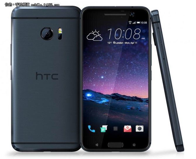 HTC 10 получит модификацию с процессором Snapdragon 652 (PerfumeC2) – фото 1