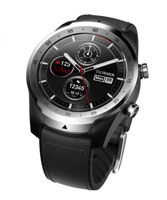 Купи выгодно Realme C11, Realme X3 SuperZoom и смарт-часы TicWatch – фото 1