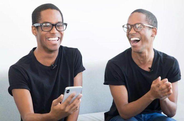 2018 станет годом смартфонов с функцией распознавания лиц – фото 1