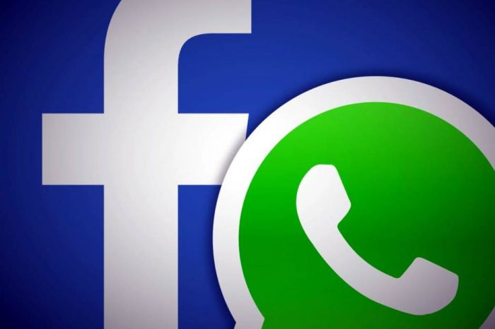 Facebook решил пока не добавлять рекламу в WhatsApp – фото 2