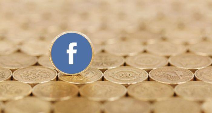 Facebook объявил о запуске своей криптовалюты GlobalCoin в 2020 году – фото 1
