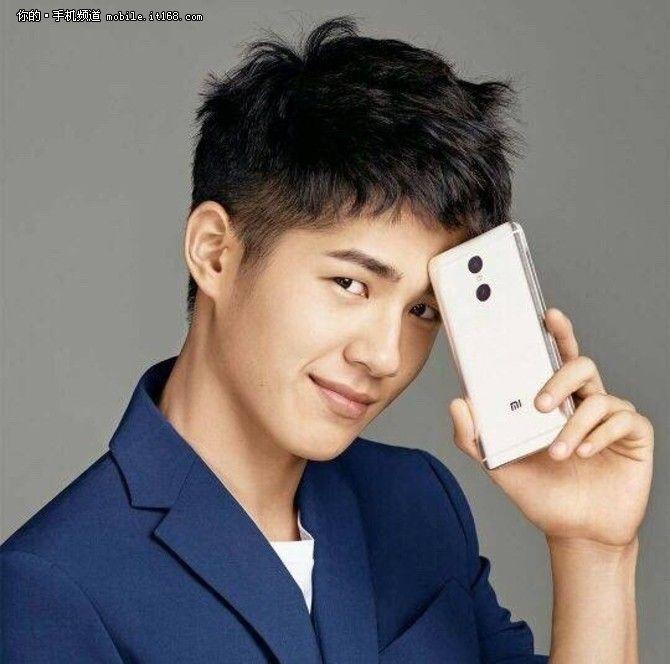 Xiaomi Redmi Note 4 с процессором Helio X25 замечен в бенчмарке Geekbench – фото 1