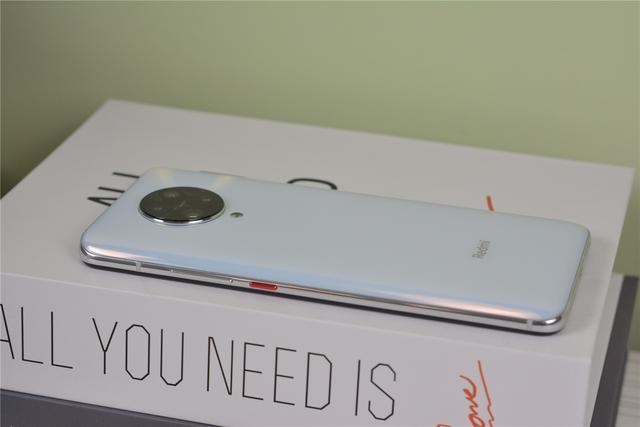 Представлен Redmi K30 Pro: демократичный флагман для многих – фото 7