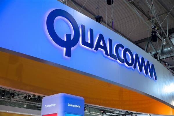 Флагманская платформа Snapdragon 8150 обрастает деталями – фото 1