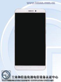 360 Mobiles готовит к выходу 6-дюймовый фаблет Q4 на базе Snapdragon 820 и с тремя 13 Мп камерами – фото 1