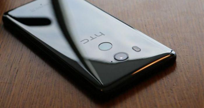 Озвучены характеристики HTC Desire 12 Plus – фото 2