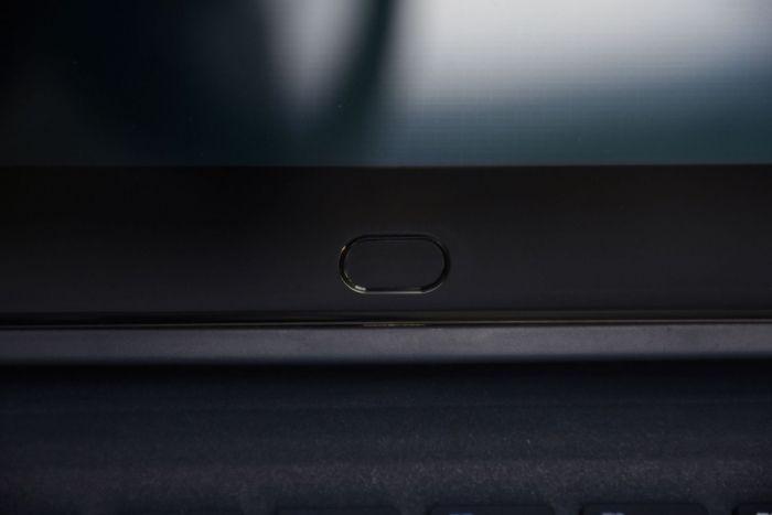 Chuwi CoreBook показали на видео – фото 4