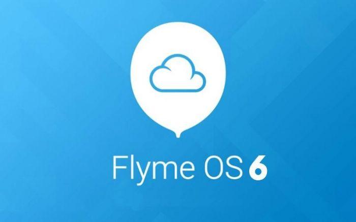 MIUI против Flyme: чья оболочка лучше – Xiaomi или Meizu? – фото 1