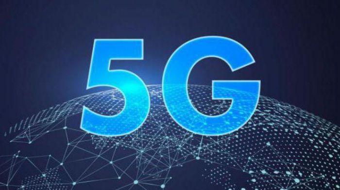 С приходом 5G производителям придется спасать смартфоны от перегрева – фото 1