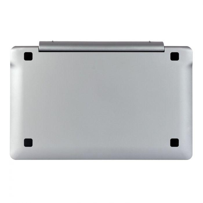 Chuwi Hi12 – доступный гибридный планшет с двумя полноразмерными портами USB – фото 2