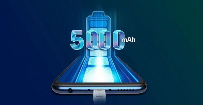 Вышел Vivo Z1 Pro — конкурент Xiaomi CC9? – фото 3