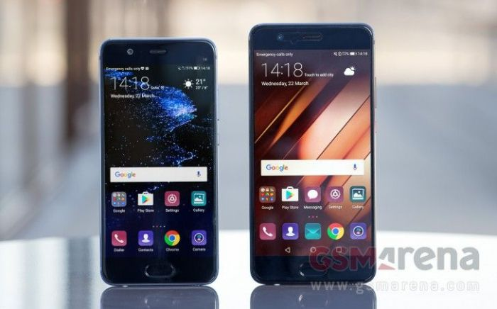 Huawei стал лидером на рынке смартфонов в Китае – фото 1