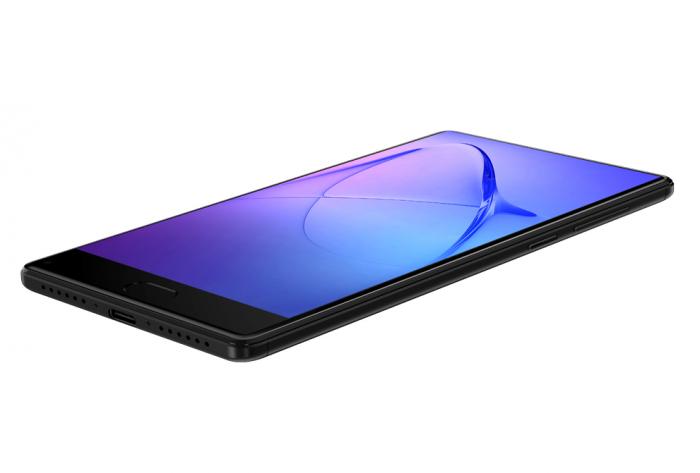 Leagoo KIICAA Mix: выберете характеристики безрамочного смартфона – фото 4