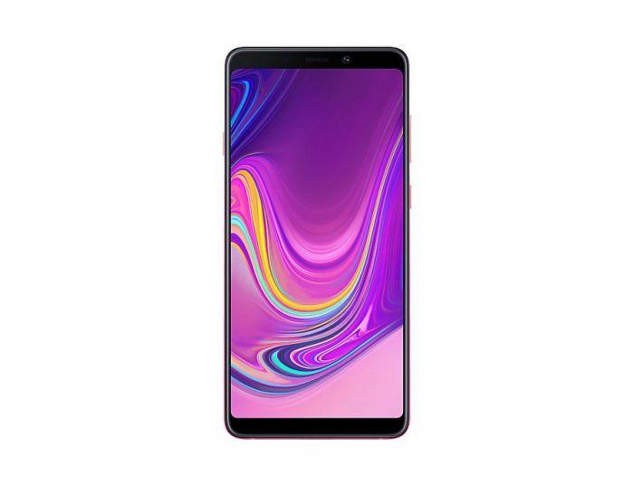 Samsung Galaxy A90 создают китайцы и для китайцев – фото 2