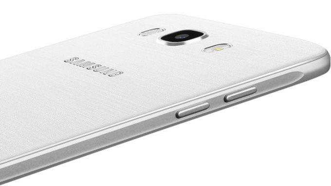 Примеры фото как снимает Samsung Galaxy J7 – фото 1
