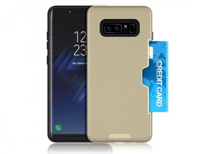 Samsung Galaxy Note 8 представят в конце августа и предложат версию с 4К дисплеем и поддержкой AR – фото 1
