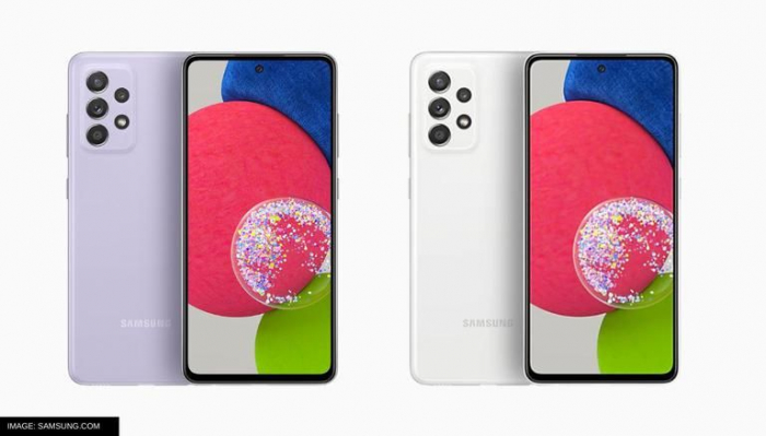 Все больше устройств Samsung получают функцию RAM Plus – фото 1