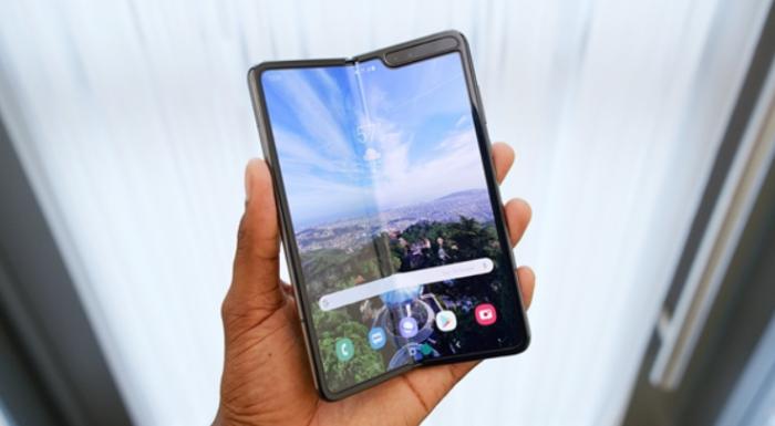 Тренды в мире смартфонов в 2021 году: что ожидать в наступившем году – фото 2