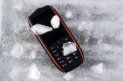 VKworld в Черную пятницу отдает телефоны за $9.99 и за полцены (с 50% скидкой) – фото 3