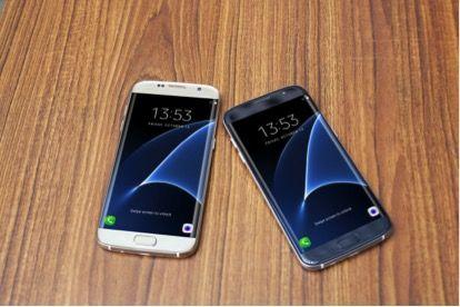 Bluboo Edge открывает линейку смартфонов производителя с изогнутым дисплеем – фото 3