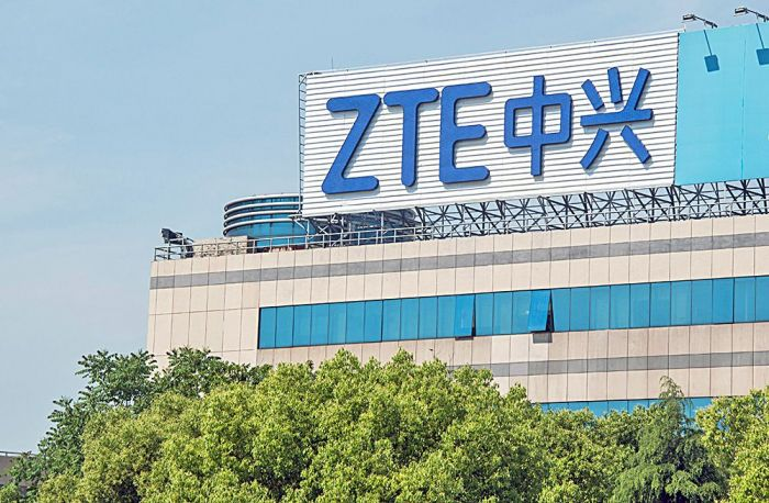 ZTE откупилась от санкций со стороны США и начинает новую жизнь – фото 3
