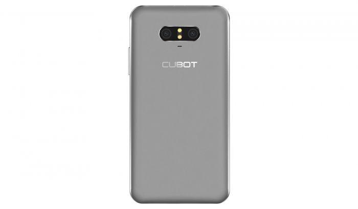 Cubot S9 получит характеристики как у Samsung Galaxy Note 6 – процессор Snapdragon 823 и 6 Гб ОЗУ – фото 2