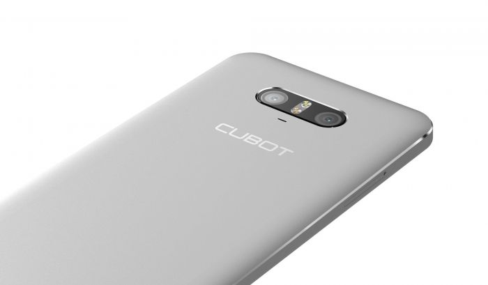 Cubot S9 получит характеристики как у Samsung Galaxy Note 6 – процессор Snapdragon 823 и 6 Гб ОЗУ – фото 3