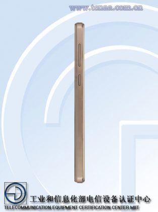 Gionee готовится представить смартфон с аккумулятором на 4000 мАч – фото 3