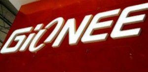 gionee-e8-2