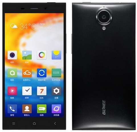 gionee-elife-e7-coolicool-1