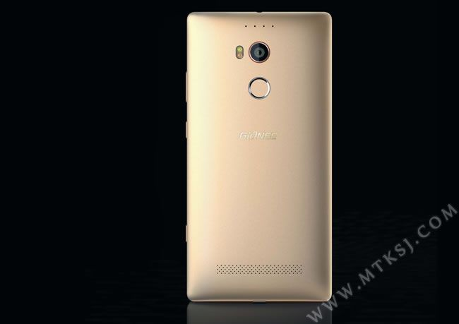 gionee-elife-e8-tizer-2