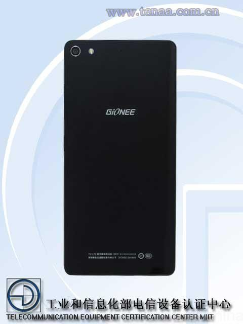 gionee-elife-s7-gn9006-3