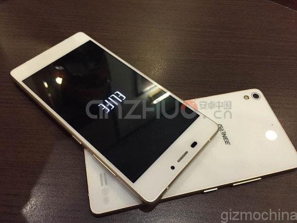 gionee-elife-s7-white-1