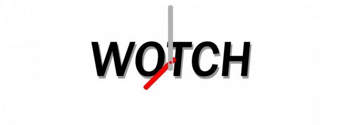 OnePlus Watch будут без «закоса» в сторону Oppo Watch или Apple Watch – фото 1