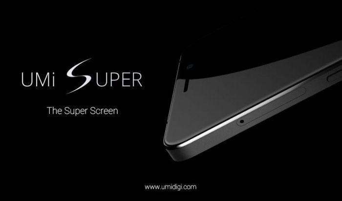 UMi Super обзор: впечатляющий успех или очередной провал? – фото 1