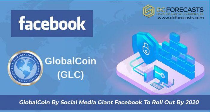 Facebook объявил о запуске своей криптовалюты GlobalCoin в 2020 году – фото 2