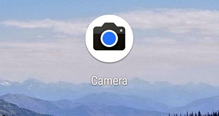 Глобальный баг: приложение Google Camera удаляет фотографии – фото 3