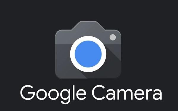 Гугл Камера