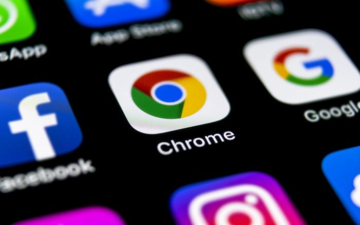 Аппетиты Google Chrome по потреблению оперативной памяти и ресурса чипа умерят – фото 1