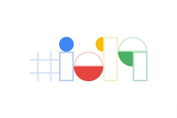 Известны дата и место проведения Google I/O – фото 2