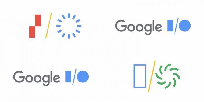 Известны даты проведения Google I/O – фото 1