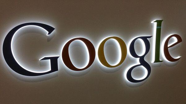 Huawei прокомментировала отказ Google работать с ней – фото 2