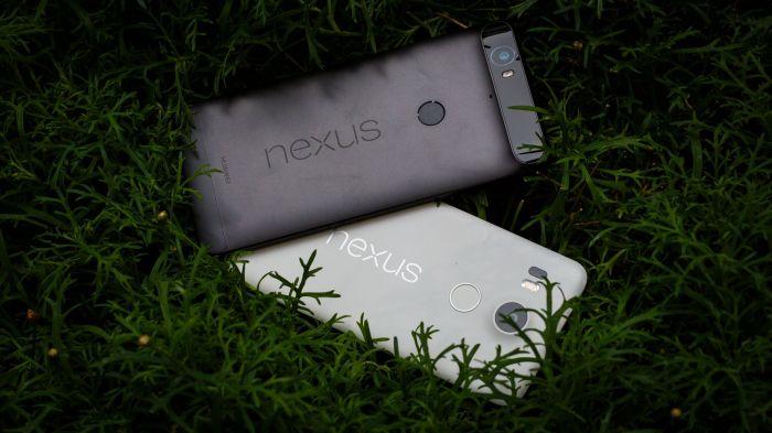 Google предлагает награду $200000 за взлом Nexus 6P и Nexus 5X – фото 1