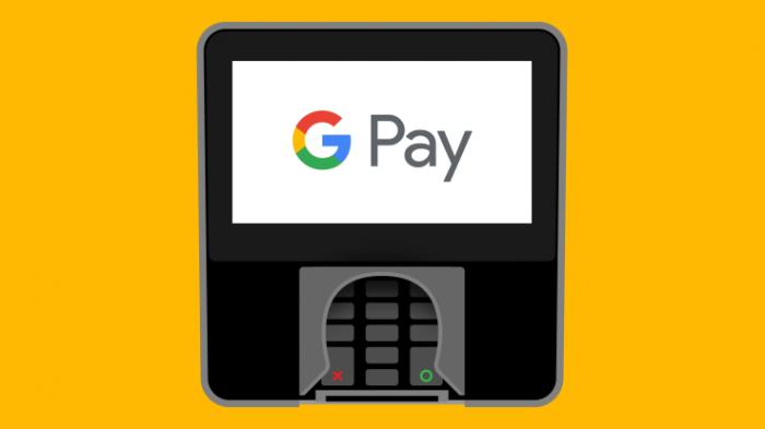 Прощай, Android Pay. Поприветствуем Google Pay! – фото 1