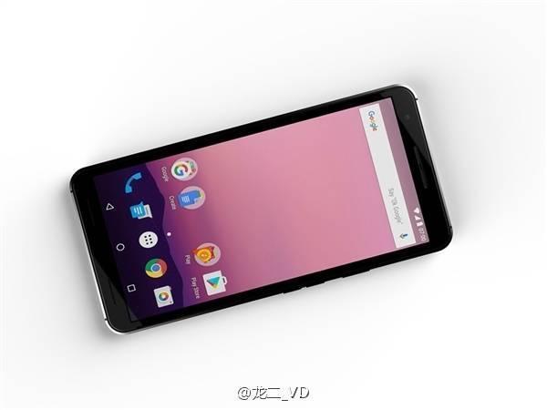 Google Pixel 2 дебютирует в нынешнем году и это будет премиум-устройство – фото 1