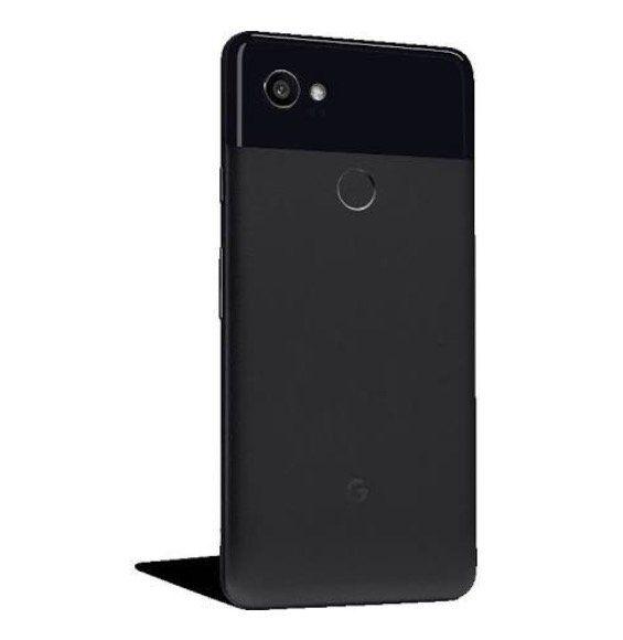 Рендеры и ценники на Google Pixel 2 и Pixel 2 XL – фото 4
